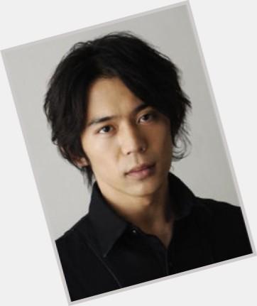 Yoshinori Okada body 8.jpg
