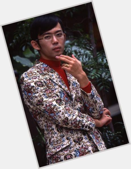 Yoshinori Okada dating 2.jpg