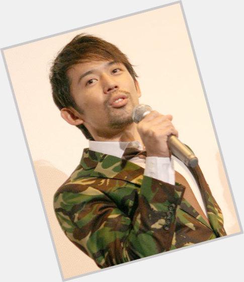 Yoshinori Okada full body 4.jpg