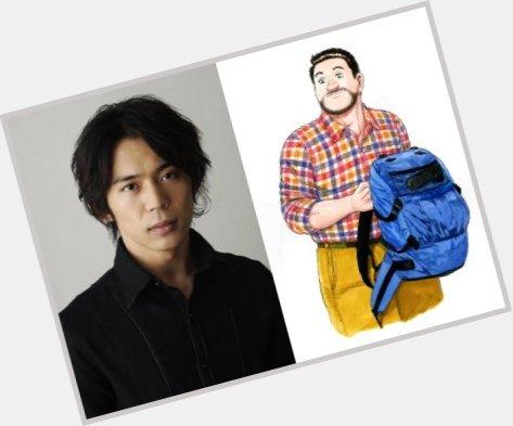 """<a href=""""/hot-men/yoshinori-okada/where-dating-news-photos"""">Yoshinori Okada</a>"""