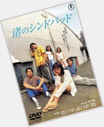 Yoshinori Okada new pic 9.jpg