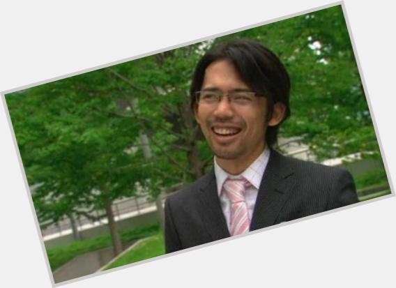 Yoshinori Okada sexy 0.jpg