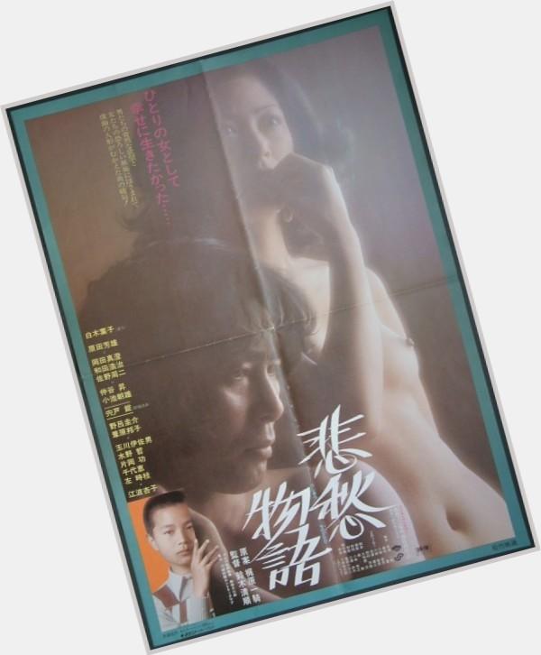 """<a href=""""/hot-men/yoshio-harada/where-dating-news-photos"""">Yoshio Harada</a>"""