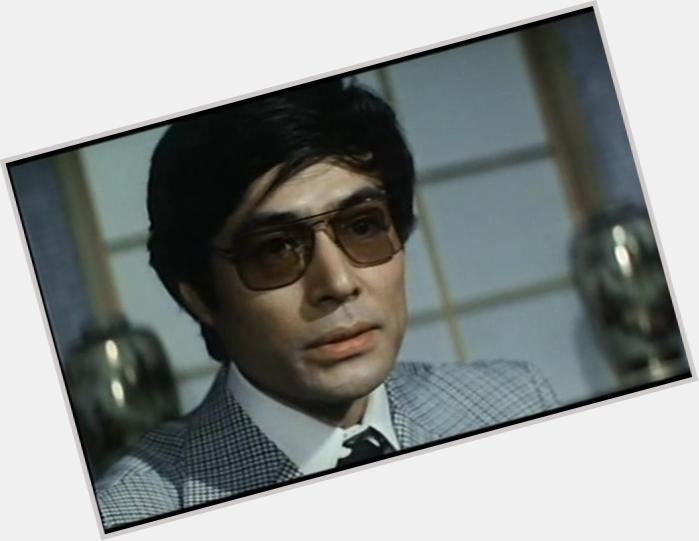 """<a href=""""/hot-men/yoshitaro-nomura/where-dating-news-photos"""">Yoshitaro Nomura</a>"""