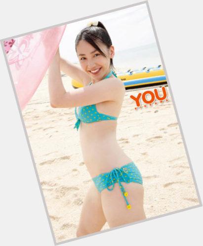 """<a href=""""/hot-women/you-kikkawa/where-dating-news-photos"""">You Kikkawa</a>"""