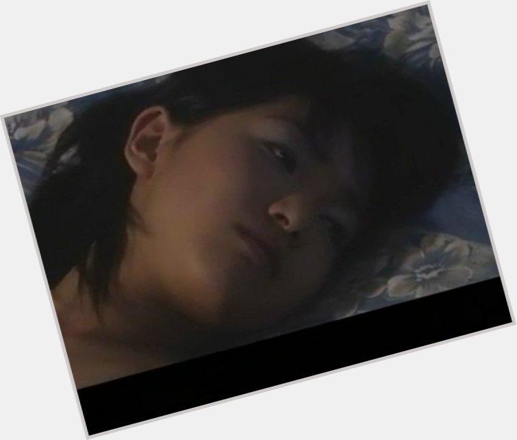 Youko Murata dating 3.jpg