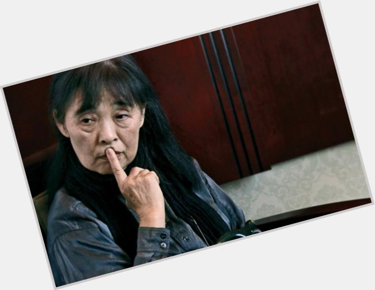 "<a href=""/hot-women/youko-murata/where-dating-news-photos"">Youko Murata</a>"