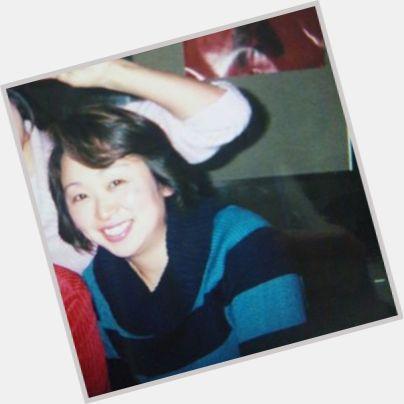 Youko Murata sexy 0.jpg