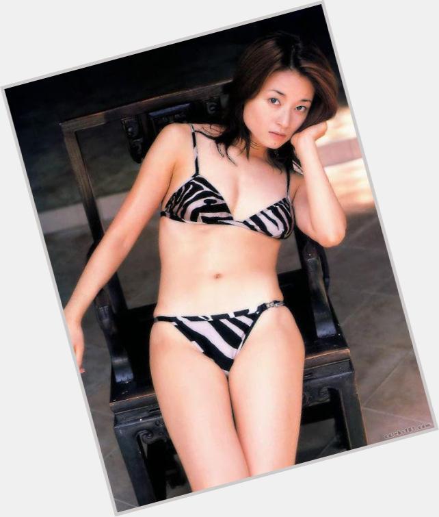 Youko Murata sexy 5.jpg