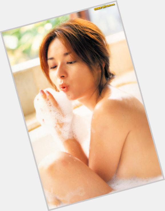 Youko Murata sexy 7.jpg