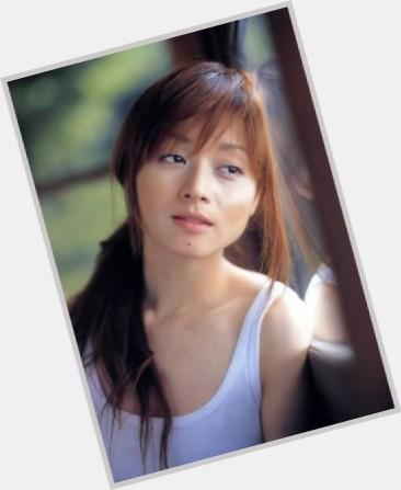 Youko Murata where who 6.jpg