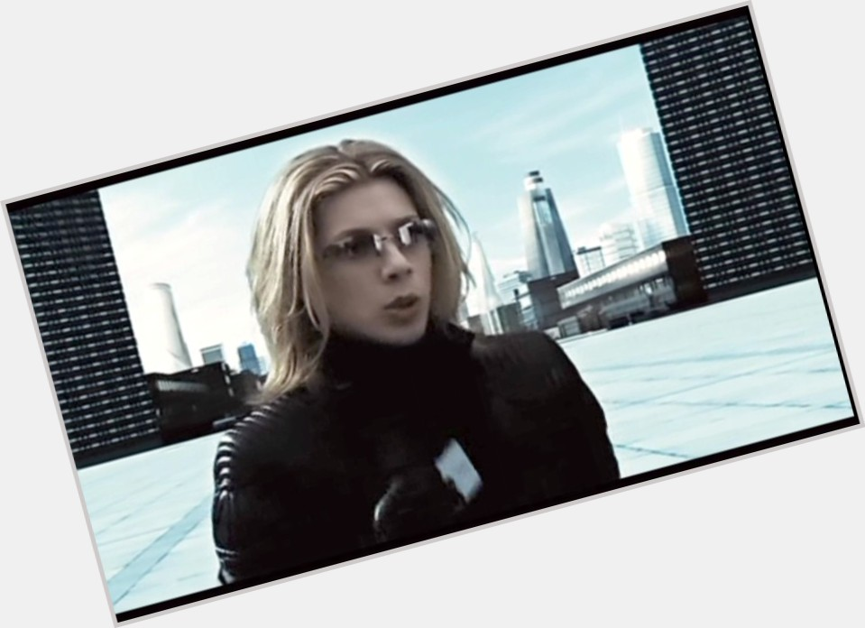 "<a href=""/hot-women/youlia-galenko/where-dating-news-photos"">Youlia Galenko</a>"