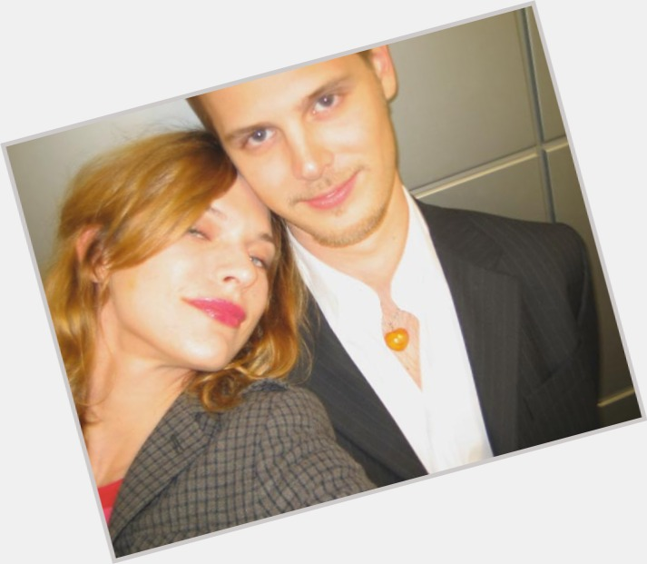Youlia Galenko new pic 9.jpg