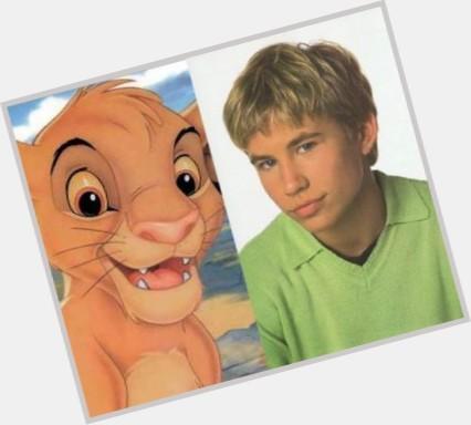 Young Simba dating 2.jpg