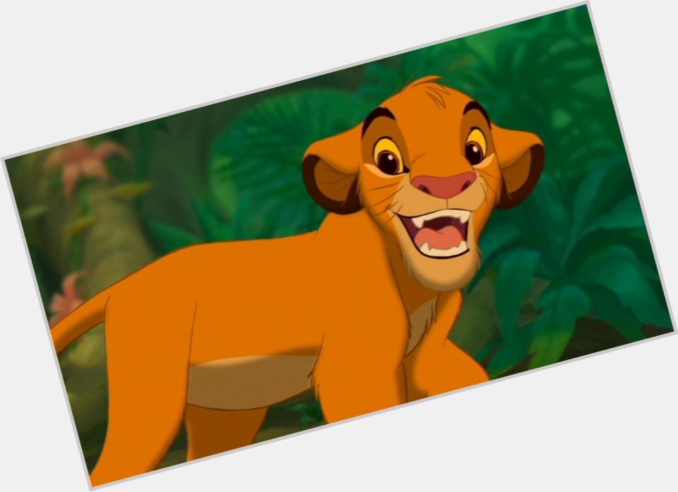 Young Simba new pic 1.jpg