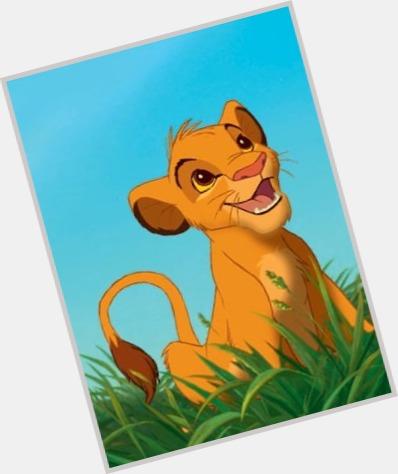 Young Simba sexy 0.jpg
