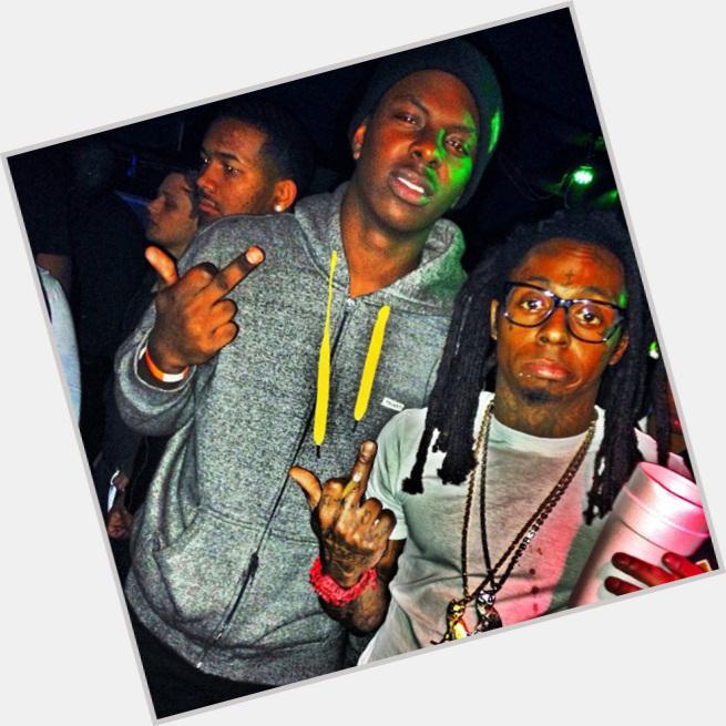 Young Thug new pic 2