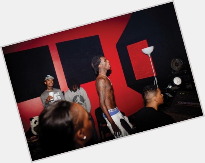 Young Thug new pic 3