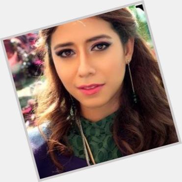 "<a href=""/hot-women/yousra-saouf/where-dating-news-photos"">Yousra Saouf</a>"