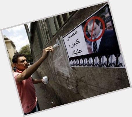 Youssef Dawoud new pic 3.jpg