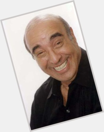 Youssef Dawoud sexy 0.jpg