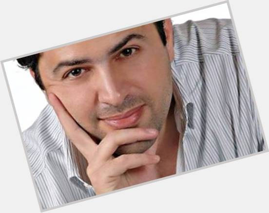 Youssef Dawoud sexy 4.jpg
