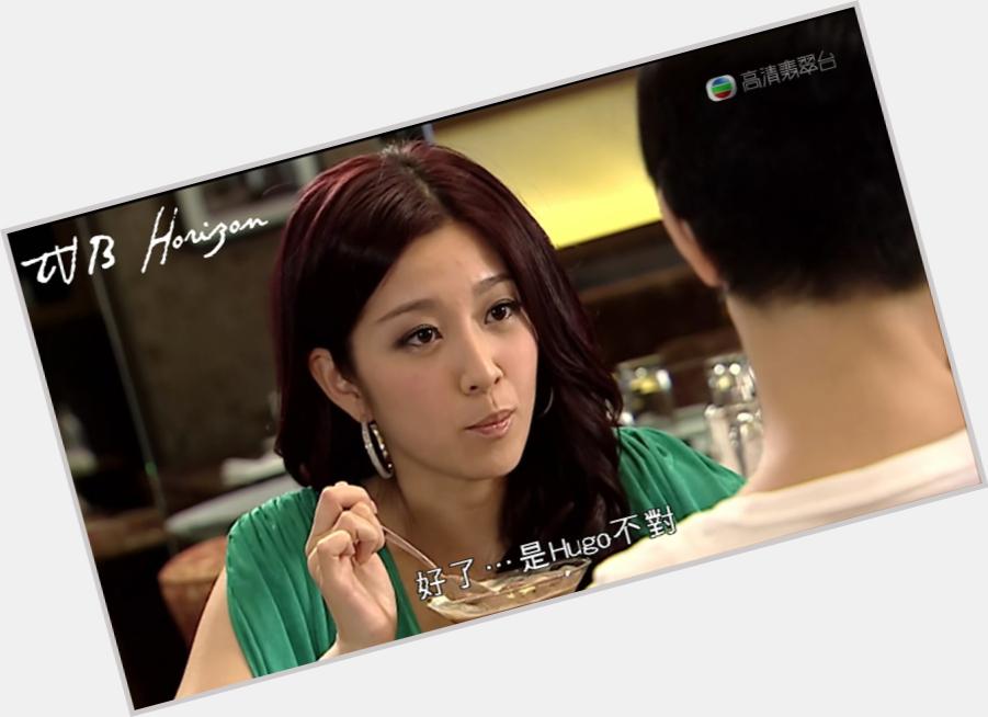 """<a href=""""/hot-women/yoyo-chen/where-dating-news-photos"""">Yoyo Chen</a>"""