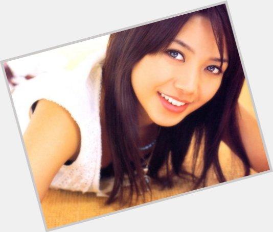 Yu Hasebe sexy 0.jpg