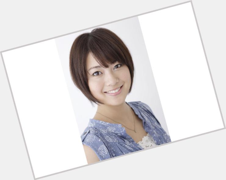 Yu Nakamura sexy 0.jpg