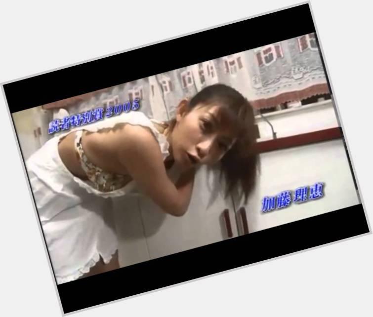 Yu Nakamura sexy 5.jpg