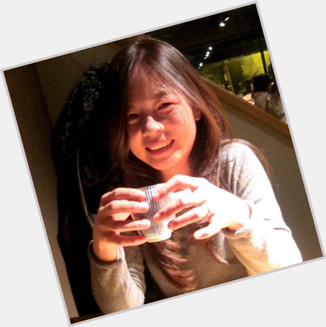 Yu Wen Wang dating 5.jpg