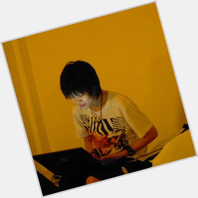Yu Wen Wang dating 8.jpg