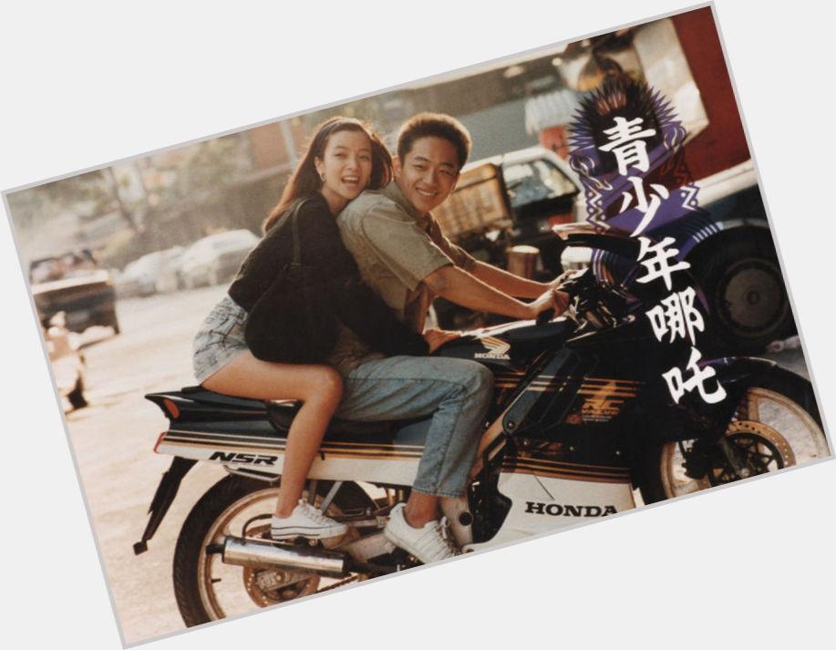 """<a href=""""/hot-women/yu-wen-wang/where-dating-news-photos"""">Yu Wen Wang</a>"""