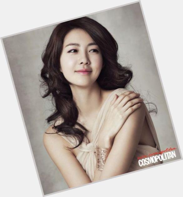 Yu Won Lee dating 7.jpg