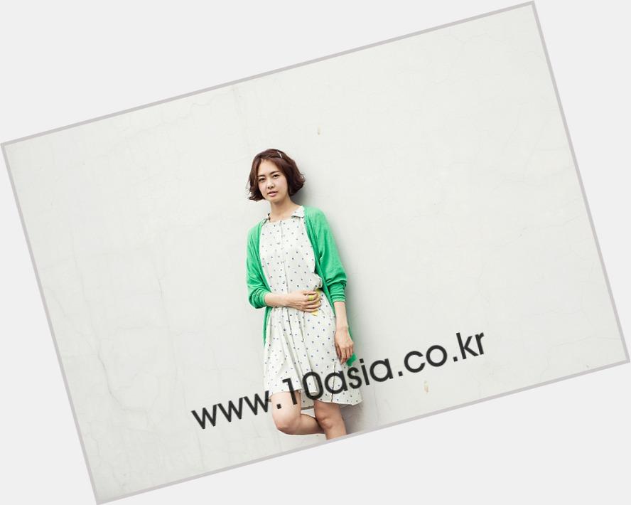 Yu Won Lee exclusive hot pic 8.jpg