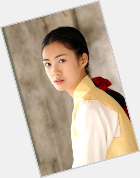 Yu Won Lee sexy 0.jpg