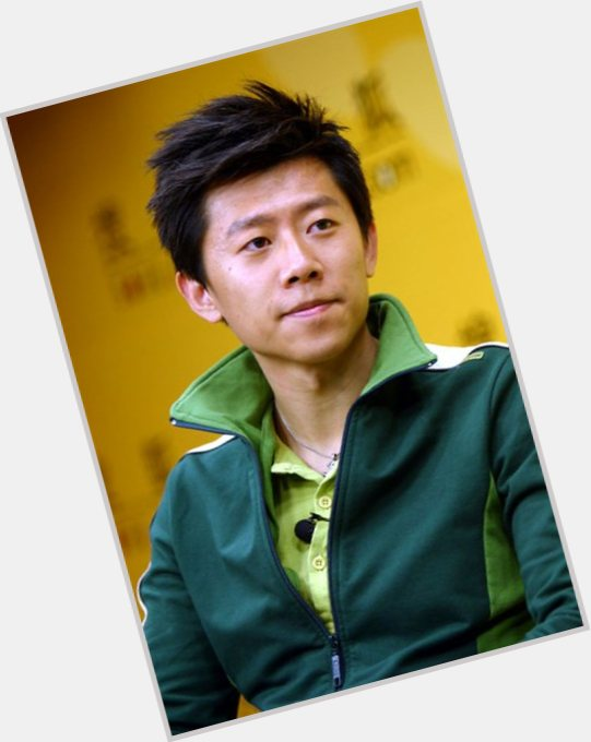 "<a href=""/hot-men/yu-xia/where-dating-news-photos"">Yu Xia</a>"