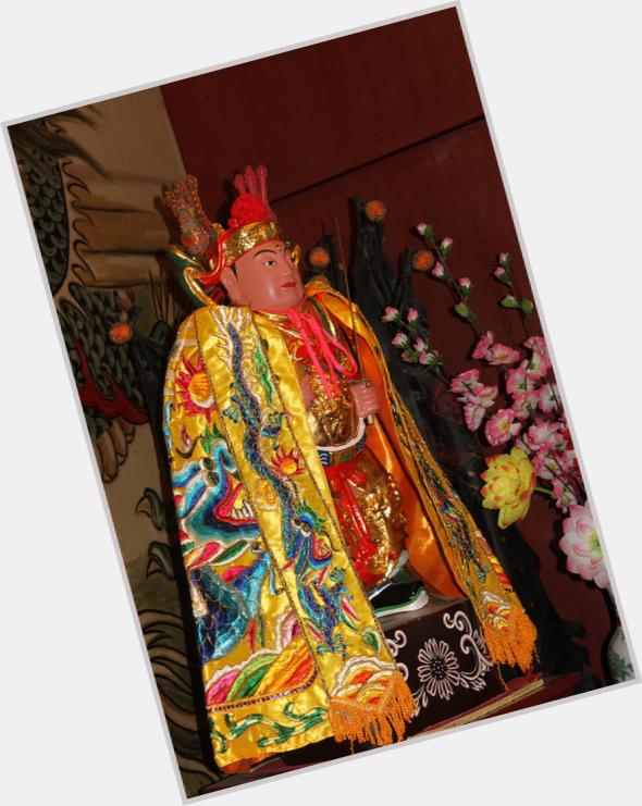 Yuan Tian exclusive hot pic 9.jpg