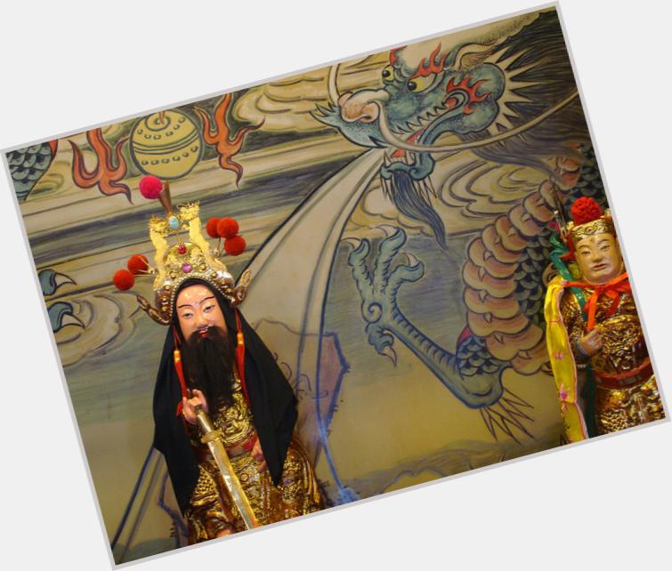 Yuan Tian marriage 5.jpg