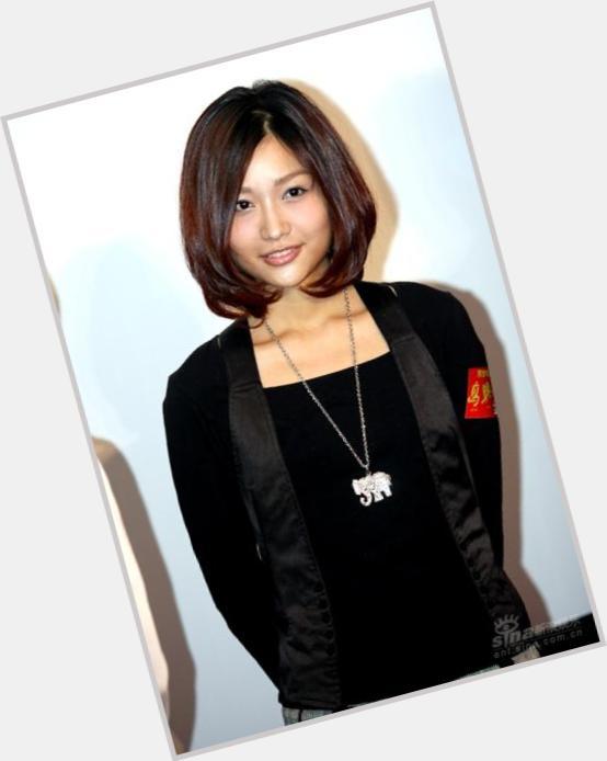 """<a href=""""/hot-women/yuan-tian/where-dating-news-photos"""">Yuan Tian</a>"""