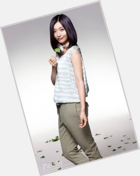 Yuan Tian new pic 7.jpg