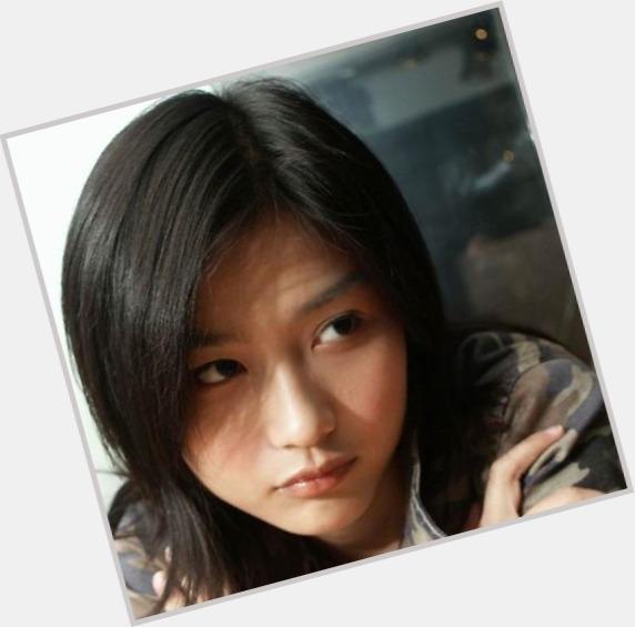 Yuan Tian sexy 0.jpg