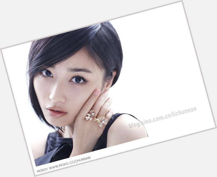 Yuan Tian where who 3.jpg