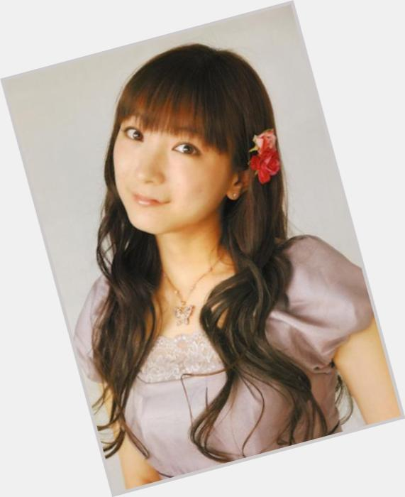 Yui Horie birthday 2015