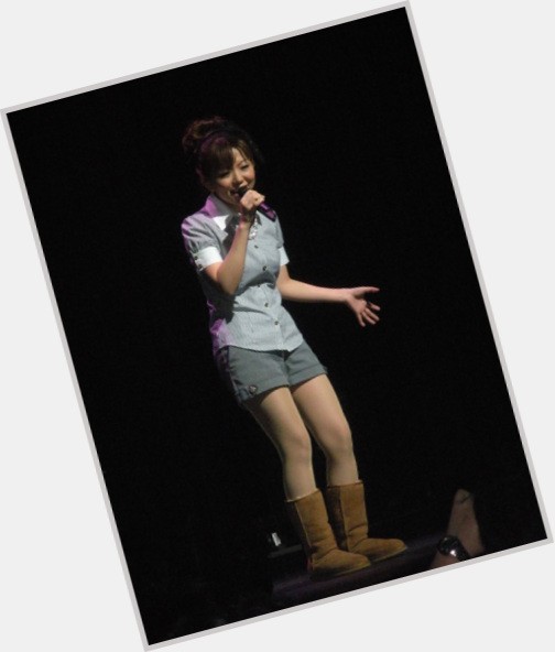 Yui Makino dating 2.jpg