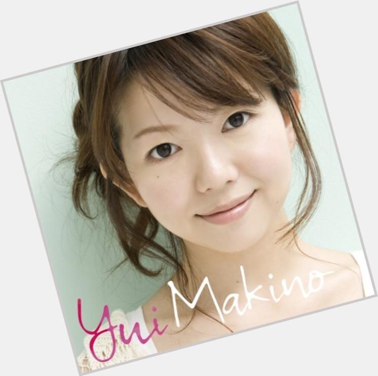 Yui Makino exclusive hot pic 6.jpg