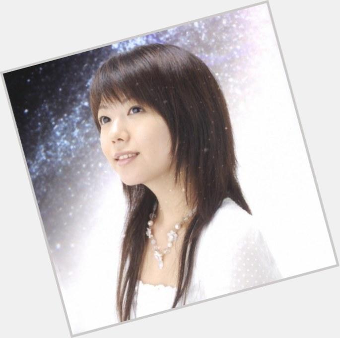 Yui Makino exclusive hot pic 8.jpg
