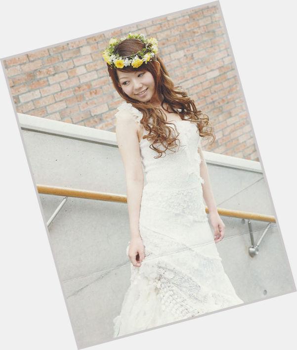 Yui Makino hairstyle 4.jpg