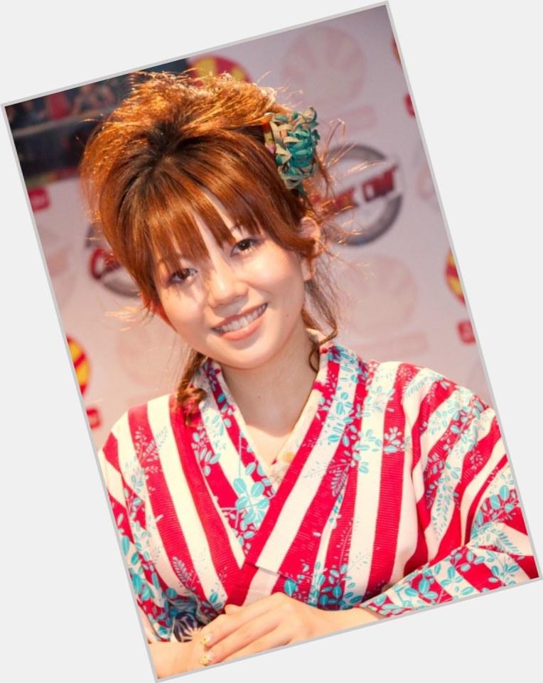 Yui Makino hairstyle 9.jpg