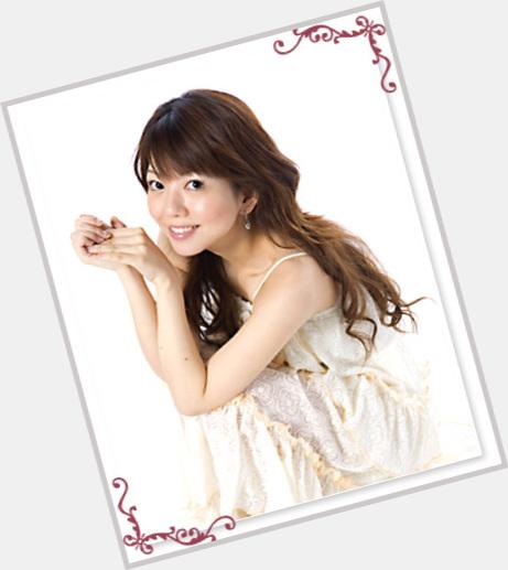 Yui Makino new pic 1.jpg